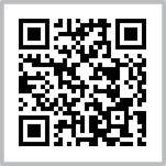 QR Code for Guidebook Application