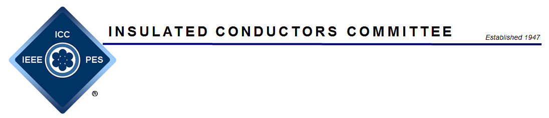 Insulated Conductors Committee